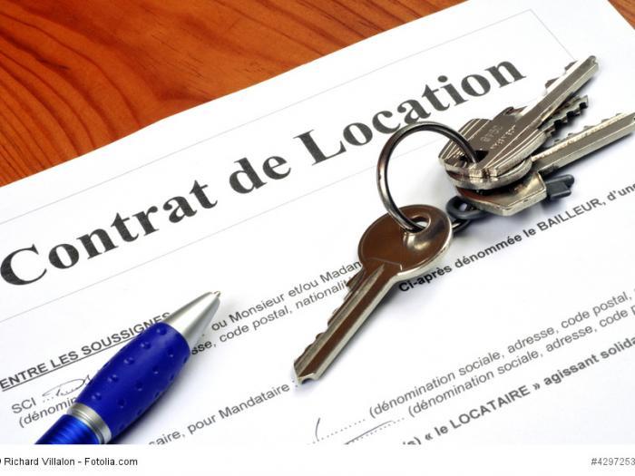 11136-un-nouveau-contrat-type-de-location-des-le-1er-aout