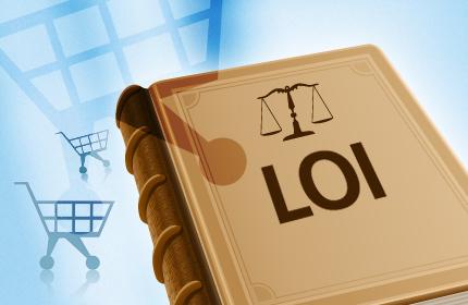 603990-loi-chatel-dans-l-e-commerce-le-bilan