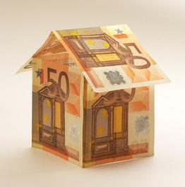 Loyer-Maison-Euros